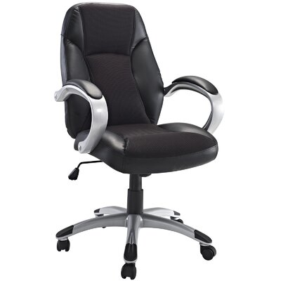 Modway Resonate High-Back Mesh Task Chair