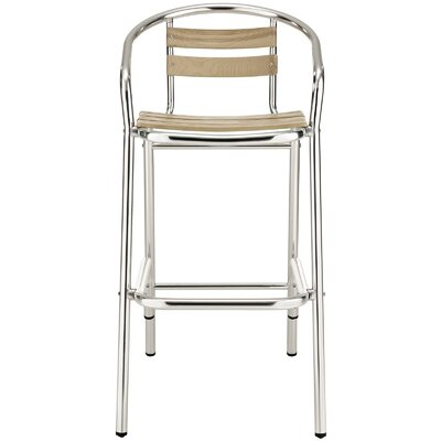 Modway Perch Bar Stool