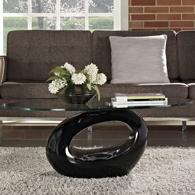 Modway Omega Coffee Table