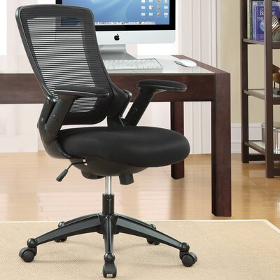 Aspire Mid Back Mesh Task Chair