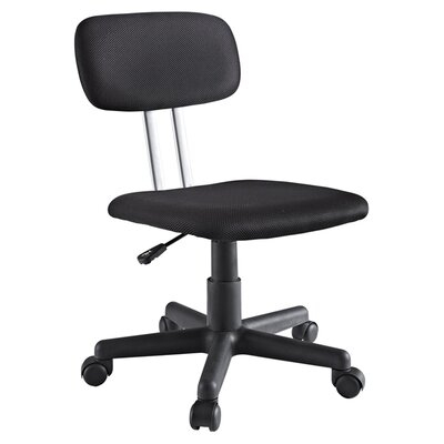 Modway Agility Low Back Mesh Task Chair