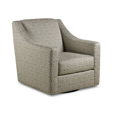 winslet swivel chair wayfair