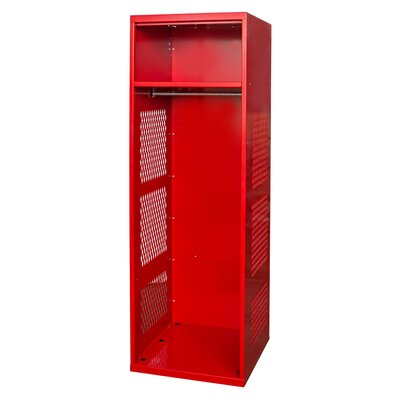 Hallowell Rookie Sport/Gear Knock-Down Locker (Quick Ship)