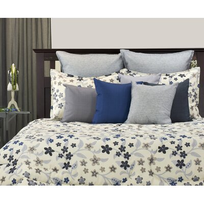 LJ Home Meadow Bedding Collection