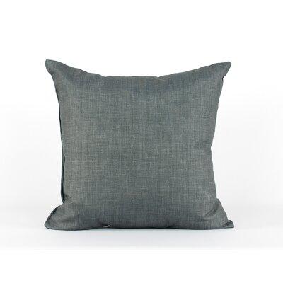 LJ Home Breakfast Cushion (15x19)