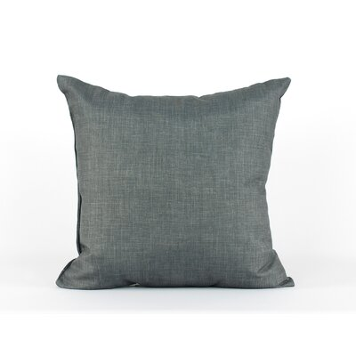 LJ Home Breakfast Cushion (15x19)