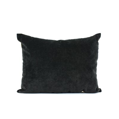 LJ Home Panache Velvet Breakfast Cushion