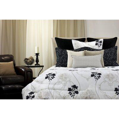 LJ Home Panache Bedding Collection