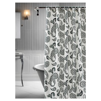 Avonlea 14-Piece Shower Curtain Set