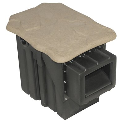Pond Builder Elite Skimmer Box