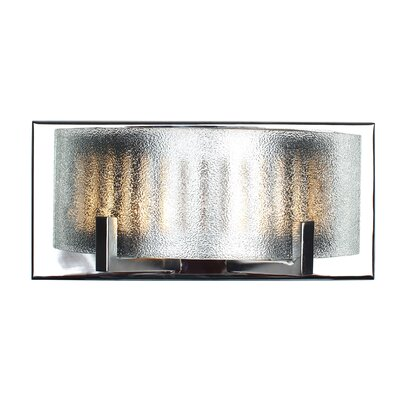 Alternating Current Firefly 2 Light Bath Vanity Light