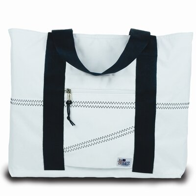 SailorBags Large Tote Bag