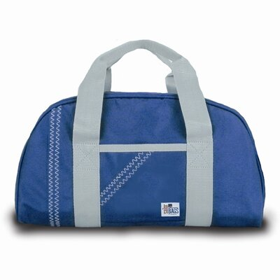 Duffel Purse