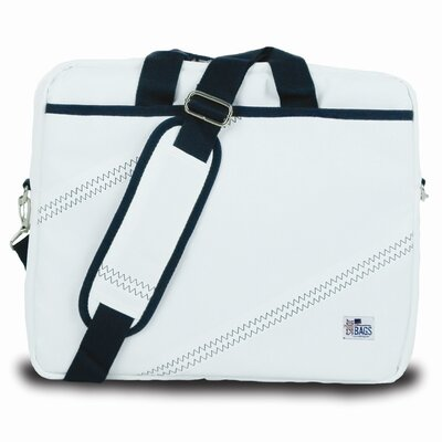 SailorBags Computer Bag