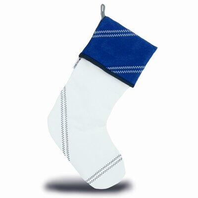 SailorBags Christmas Stocking