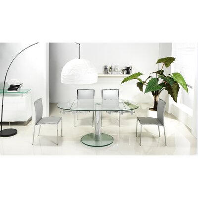Casabianca Furniture Thao Dining Table