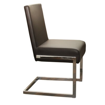 Fontana Dining Chair (Set of 4)