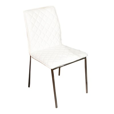Ivy Dining Chair (Set of 4)