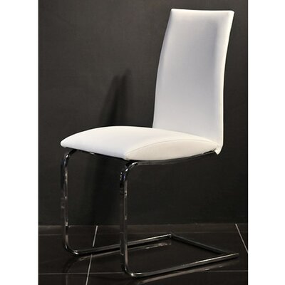 Murano Dining Chair (Set of 4)