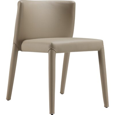 Casabianca Furniture Spago Dining Chair
