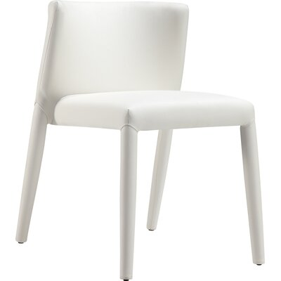 Spago Dining Chair