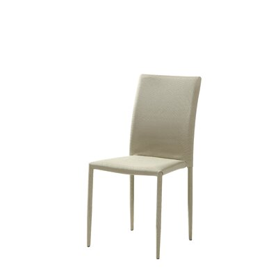 Kimba Dining Chair