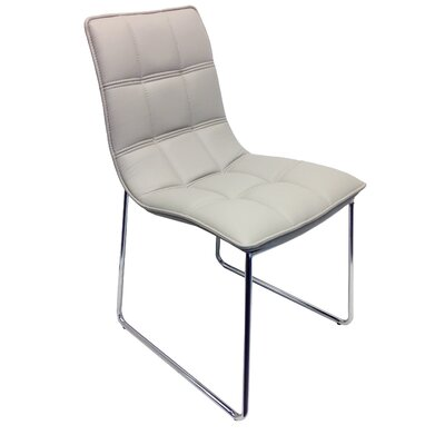 Casabianca Furniture Leandro Dining Chair