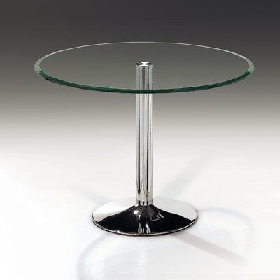 Casabianca Furniture Forte Dining Table