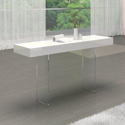 Il Vetro Console Table