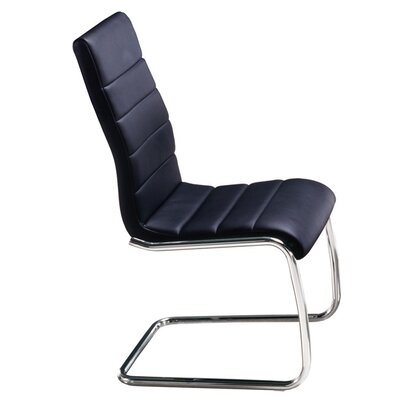 Casabianca Furniture Avenue Dining Chair