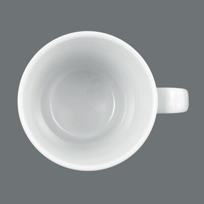 modern life 0 2 l coffee cup wayfair uk. Black Bedroom Furniture Sets. Home Design Ideas
