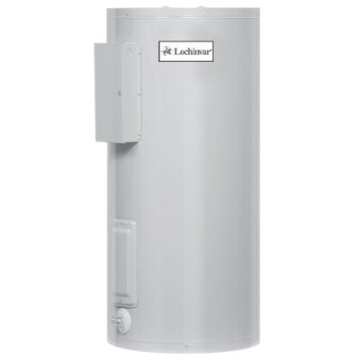 Lochinvar 10 Gallon Light Duty Commercial Water Heater