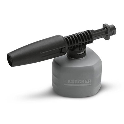 Karcher Foam Nozzle