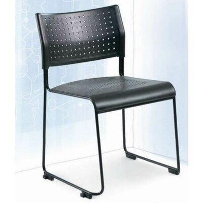Steelcase Domino Chairs