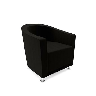 Steelcase Jenny Round Chair