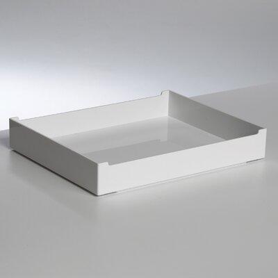 Steelcase Details Soto Pile Box