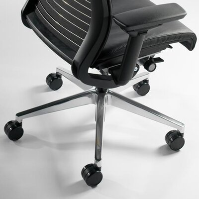 Steelcase Think® 3D-Mesh/Fabric Office Chair