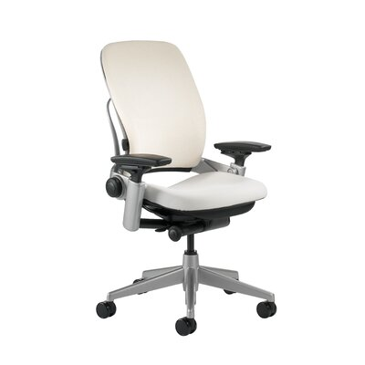All Office Chairs | Wayfair