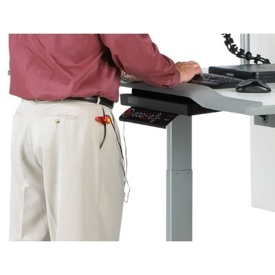 Steelcase Walkstation