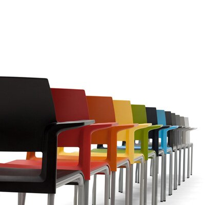 Steelcase Move Multi-Use Stool