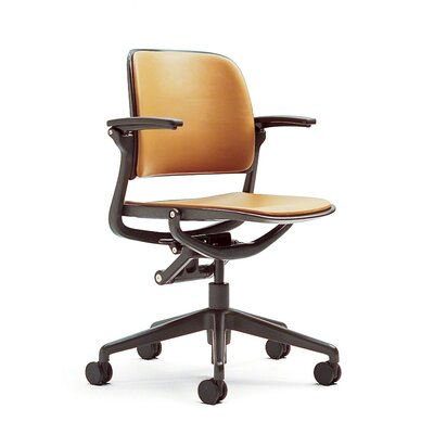 Steelcase Wayfair