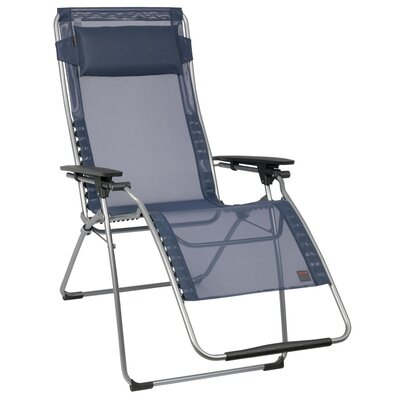 Lightweight Reclining Chair Wayfair