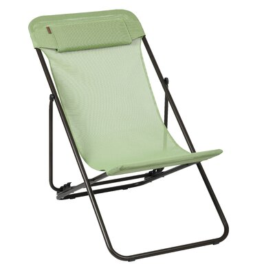 Transaluxe Beach Chair
