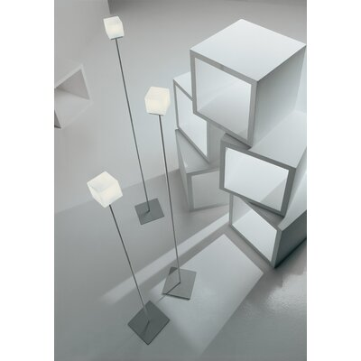 Itre Cubi Floor Lamp