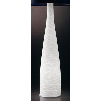 Itre Class Plus Floor Lamp