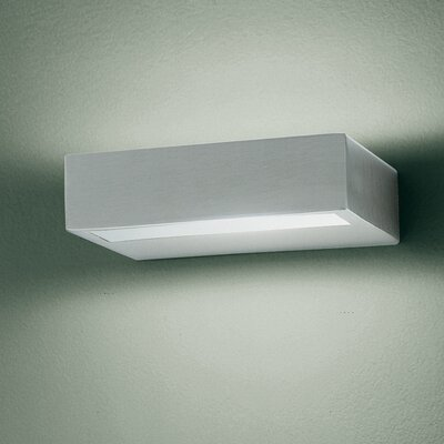 Itre Alias 15/30 Wall Lamp