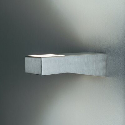 Itre Alias Small Wall Lamp