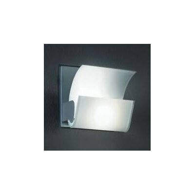 Itre Cast Wall Sconce