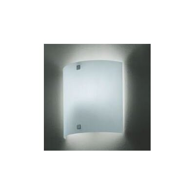 Itre Quadro Wall / Ceiling Light