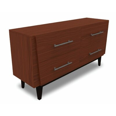 JS@home Green Bay Road Panel Bedroom Collection